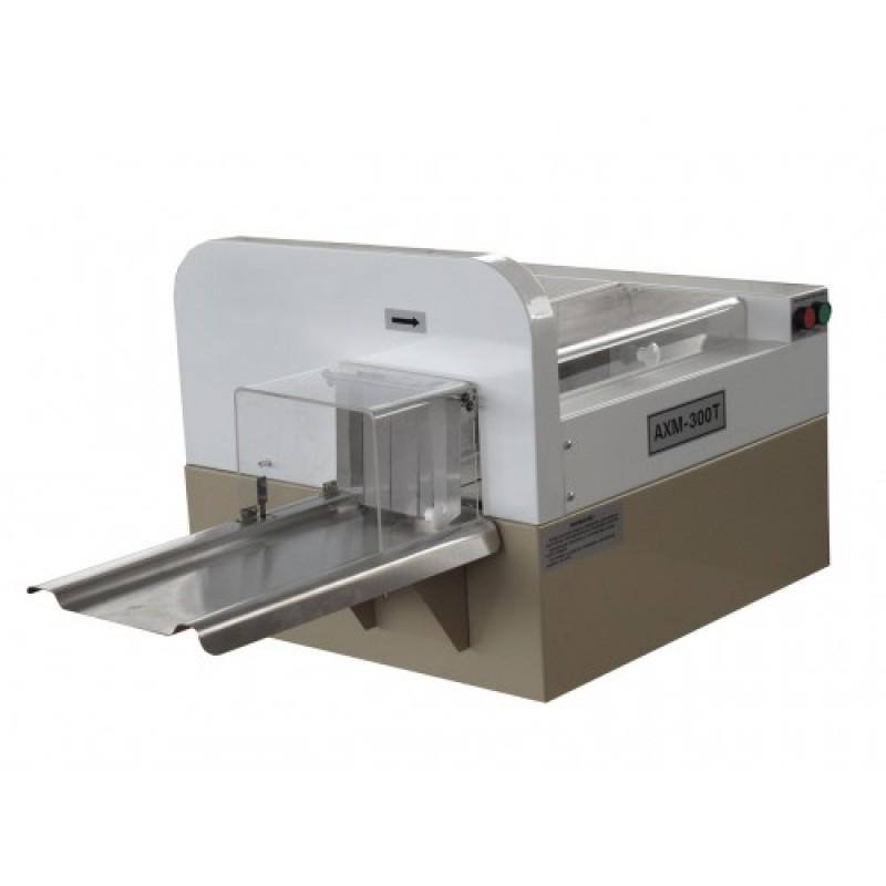 Хлеборезательная машина тип АХ M 300 T