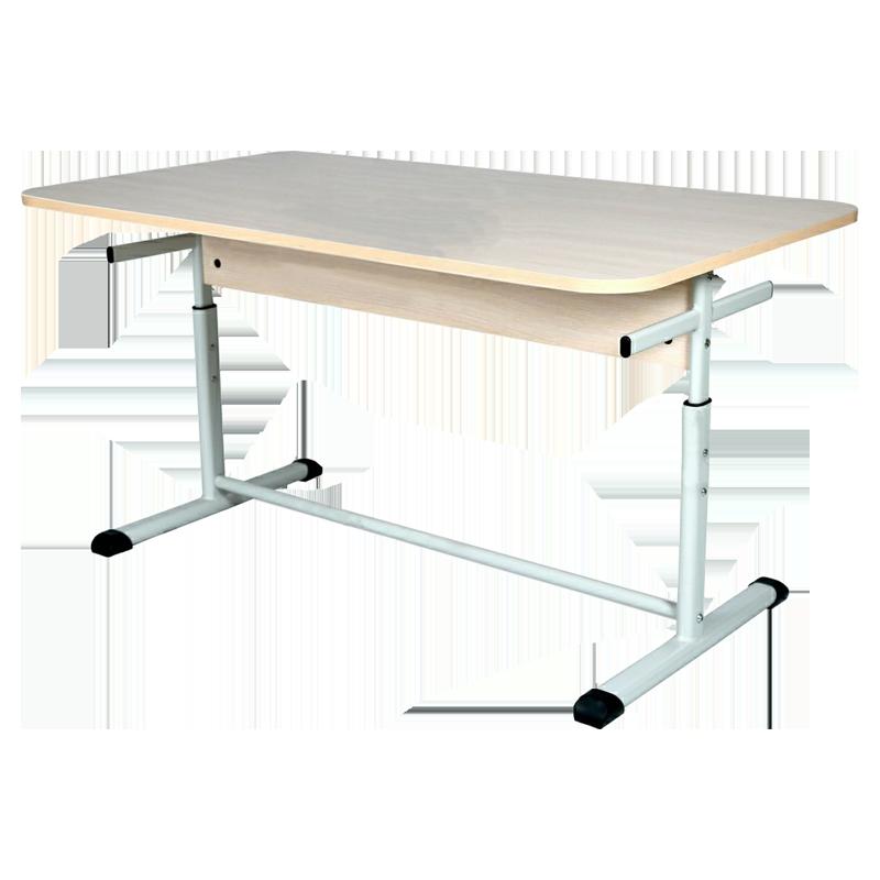 Стол для столовой 4-местный