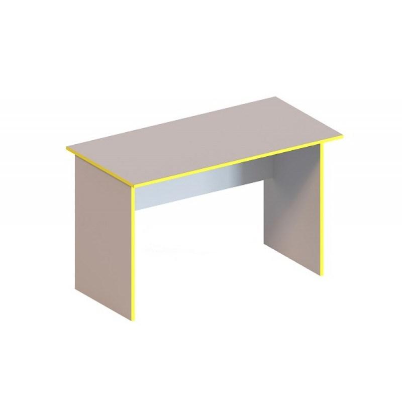 (5105C) Стол письменный без полки