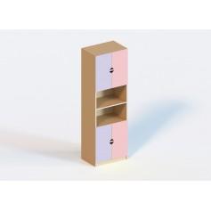 Стенка мебельная элемент №4