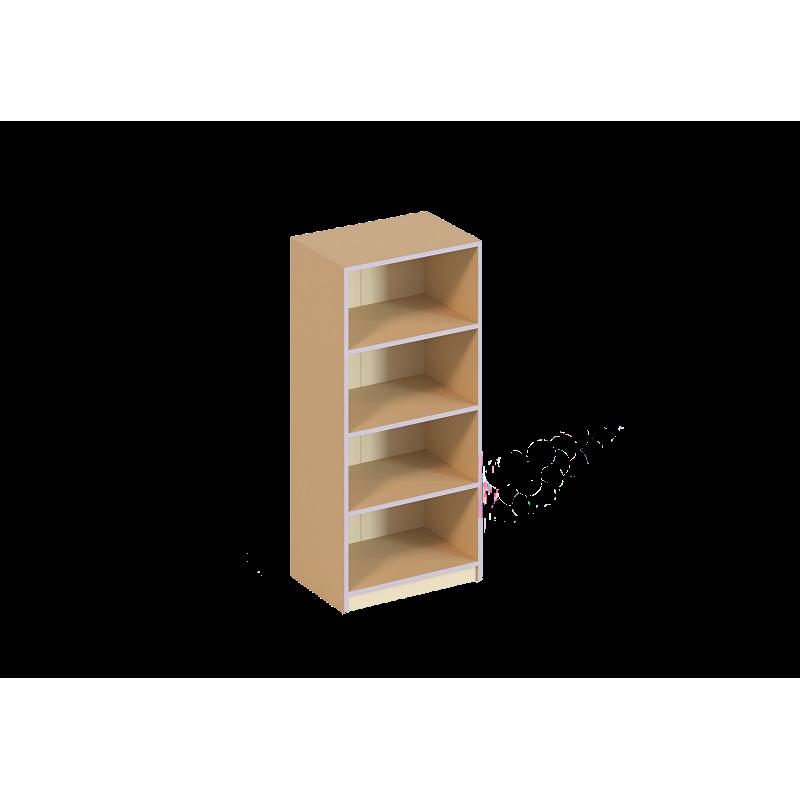 """(5509) Стінка універсальна """"Школа-сад"""" елемент №9"""