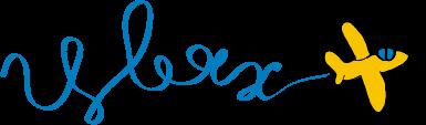 Производственное объединение «ЦВЯХ»